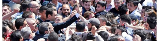 bashar-martyrs-day-2015-990x260