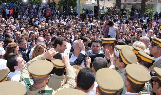 bashar-on-martyrs-day-2015-1