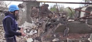 donetsk-bombing-20150519-6
