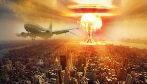 flight-mh-370-nuke-attack