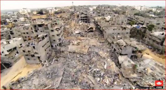 gaza-photo-from-video---