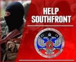 help-southfront-2-220x