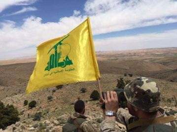 Hezbollah-Qalamoun-3