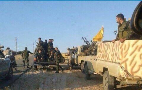 Hezbollah-Qalamoun-480-2