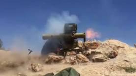 Hezbollah-Qalamoun-5