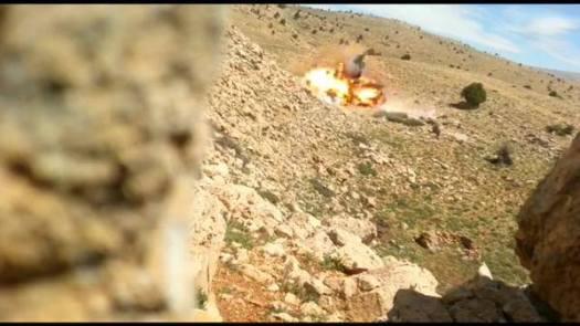 Hezbollah-Qalamoun-6