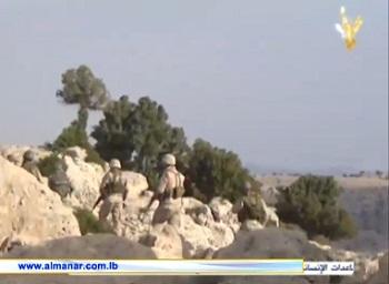 hezbollah_qalamoune00