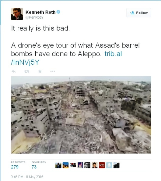 HRW-syria-fake-barrel-bombs-1
