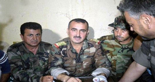 Jisr-al-Shughour-hospital-siege-1