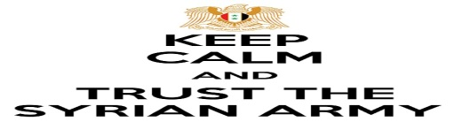 keep-calm-and-trust-saa-990x260