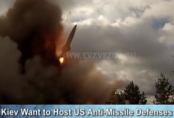 kiev-shelling-350