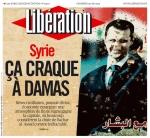liberation-15-mai-2015