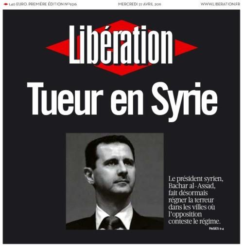 liberation-27-avril-2011
