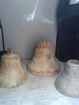 Maaloula-bells-3