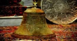 Maaloula-bells-5