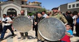 Maaloula-bells-plates-2