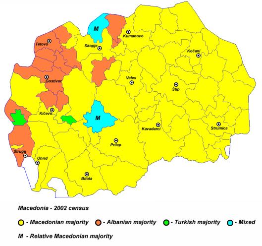 Macedonia_ethnic2002_03