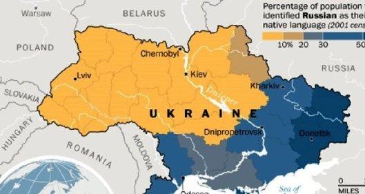 Map-ukr