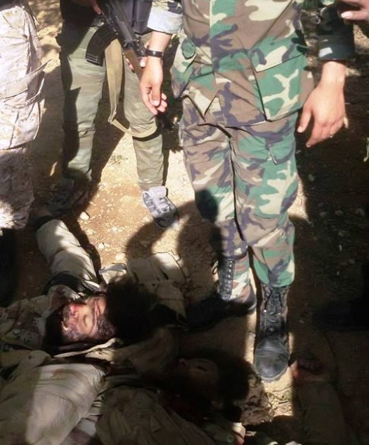 mercenaries-killed-by-SAA