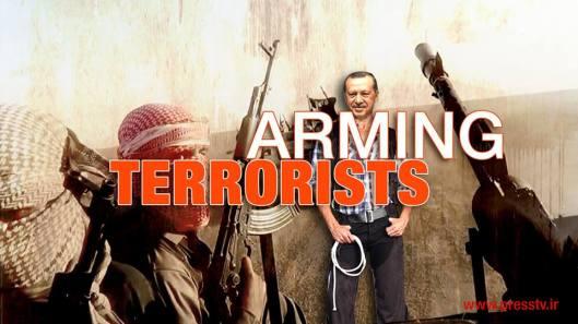 merdogan-terrorist-arming