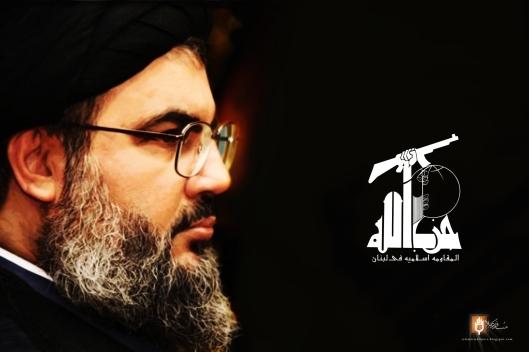 Nasrallah-20150516-620x330