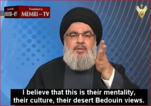 nasrallah-on-beduin-view