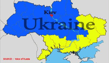 Novorossija-map-2015