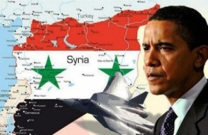 obama-no-fly-zone-siria-nw-529