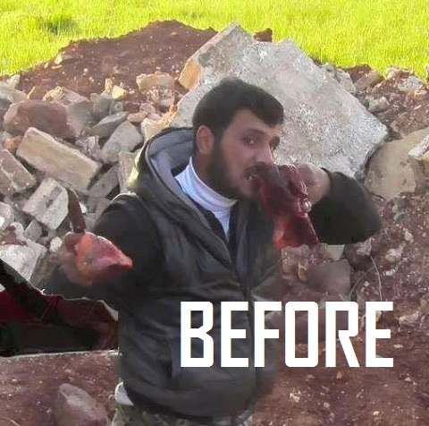 Obama_s_cannibal_Abu_Sakkar-1-BEFORE