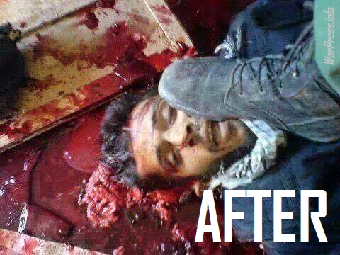 Obama_s_cannibal_Abu_Sakkar-2-AFTER-wpi