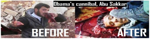Obama_s_cannibal_Abu_Sakkar-B-A-990x260