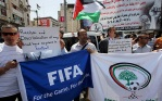 palestine-football_3310055b