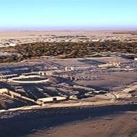 Daesh beheads Palmyra antiquities top-expert then crucifies his body