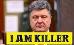 petro_poroshenko-is-a-killer