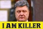 petro_poroshenko-killer-