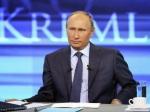 President-Vladimir-Putin-20150525