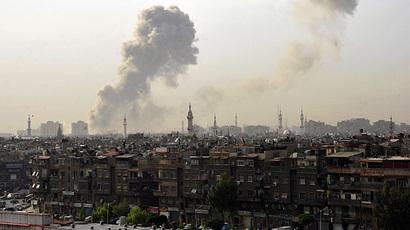 russia-embassy-syria-shelling2