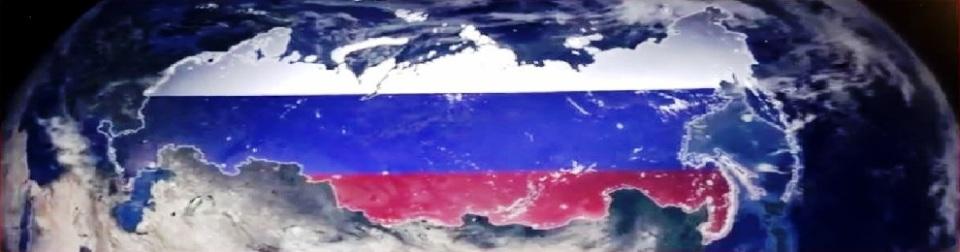 russia-world-990x260
