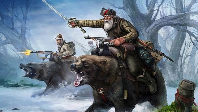 russian-fighting-bears.jpg