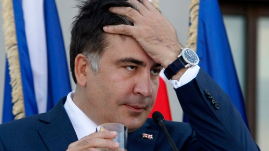 Saakashvili-DOWN-2