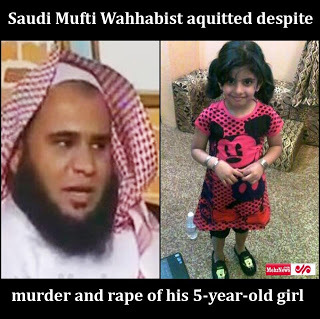 saudi-mufti-raped-daughter-792093