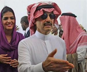 saudi-prince-faces-revived-rape-case