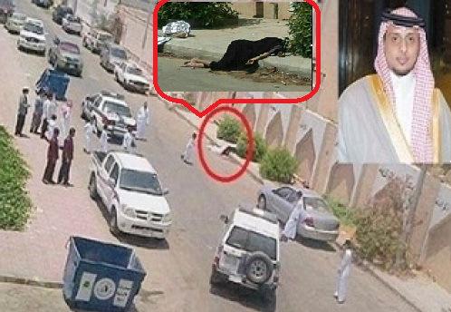 saudi-prince-khalid-bin-sa_ad-bin-abdul-aziz-al-saud-the-raped-girl-body1