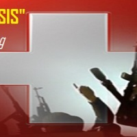 Daesh End Game: How and Why CIA in Switzerland Created ISIS as Cover for Bio-Nuclear Terror Attacks