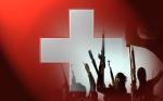 Swiss ISIS