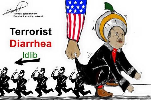 terrorist-diarrea-529