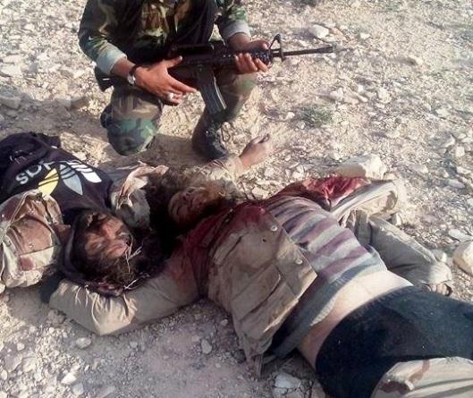 terrorists-killed-77