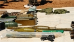 Tons of Weapons Sent to ISIL in Syria by Turkish Spy Agency