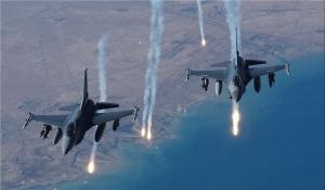 usa-bombing-resistance