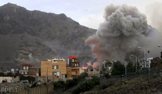 yemen-saudi-bombings